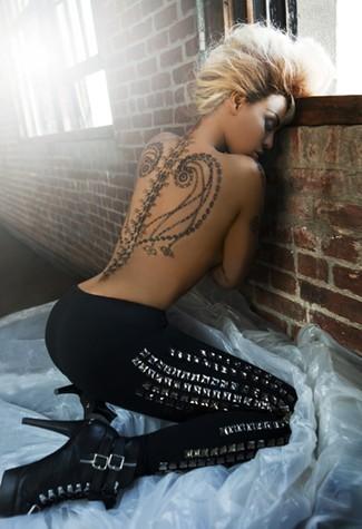 Beyonce-tempt092210-2
