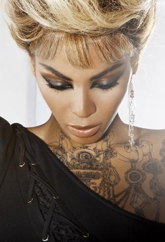 Beyonce-tempt092210-1